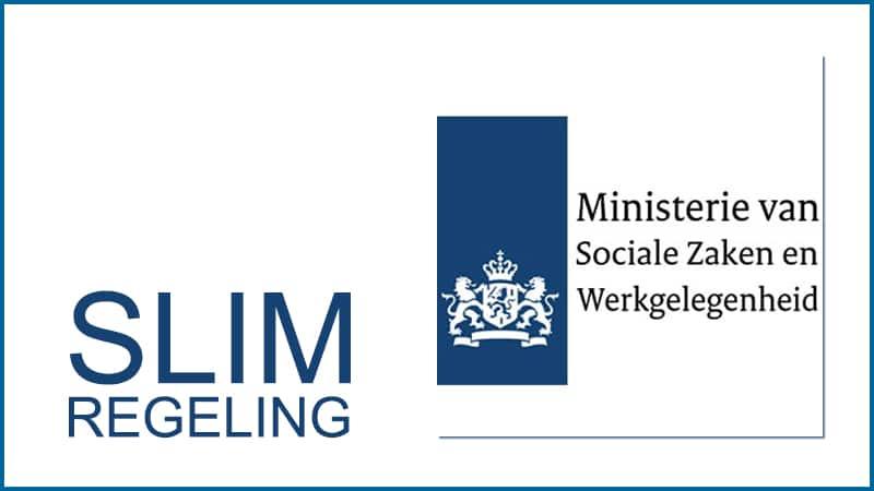 Slim subsidieregeling ontwikkeling in het MKB